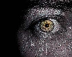 Завистливый глаз