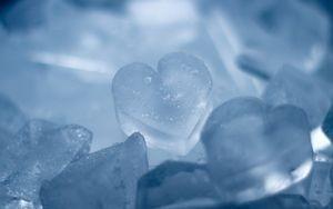 Ледяные сердца