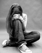 Одиночество - венец безбрачия в действии