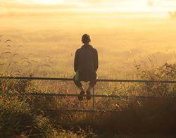 Порча вызывает одиночество