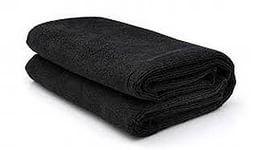 Полотенце - предмет для любовного вызова