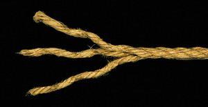 Магия и простая веревка