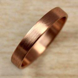 Кольцо - любовный талисман